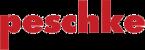 Weinhof Peschke Logo
